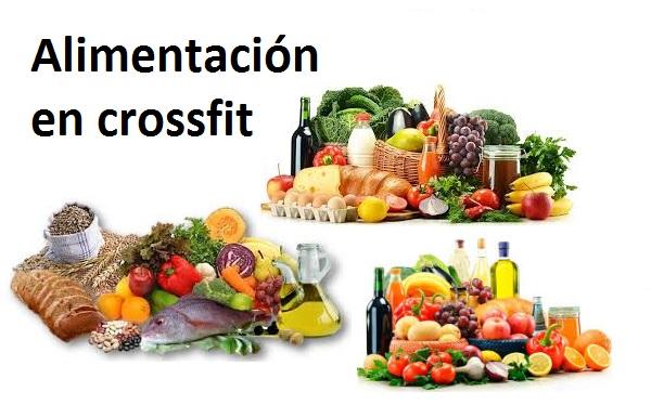 alimentacion correcta para perder peso