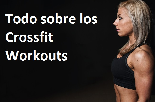 crossfit-workouts-wod