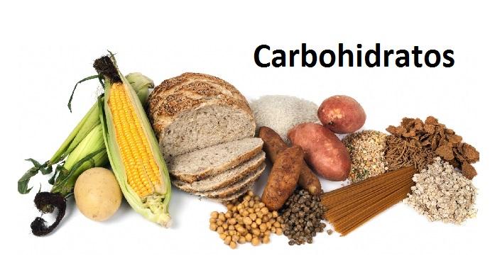 dieta-crossfit-carbohidratos-alimentacion
