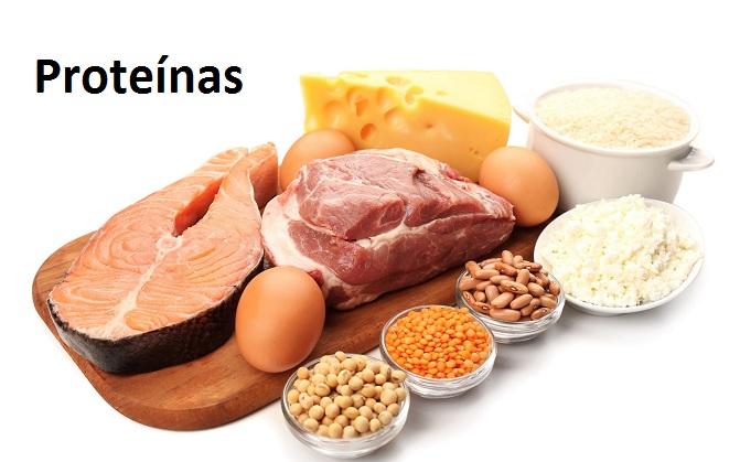 dieta-crossfit-proteinas-alimentacion