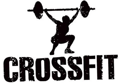 montar box de CrossFit marca