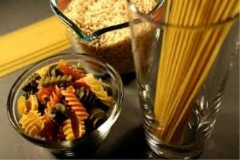 Los carbohidratos en la alimentación del crosffiter