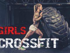 Las atletas femeninas más importantes del año