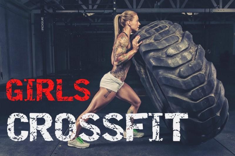 Las 10 atletas Pros femeninas más importantes del año