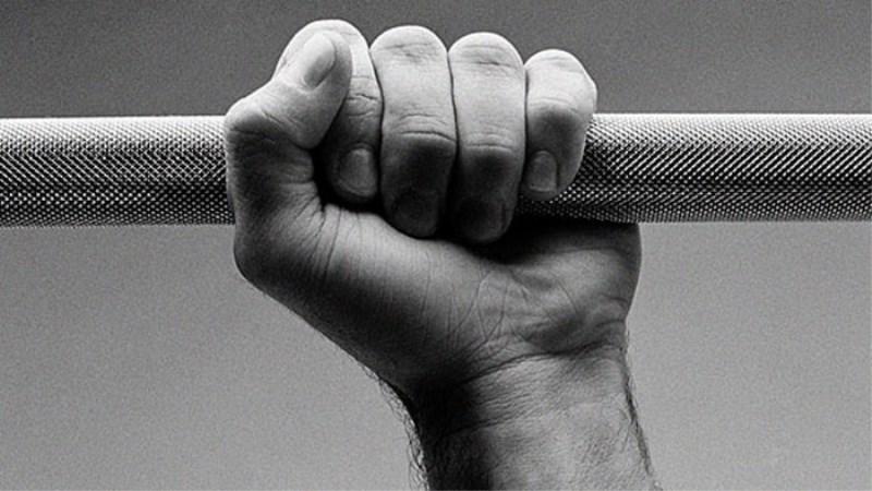 Cómo cuidar las manos en Crossfit. Claves y Consejos que Funcionan