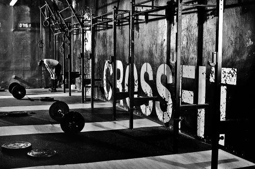 No te desmotives si un ejercicio no te sale bien a la primera