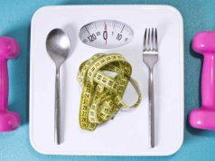 El crossfit es una gran opción para bajar de peso