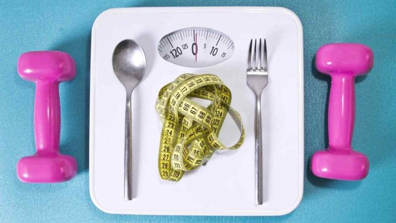 9 Ejercicios de Crossfit para Bajar Peso. El Sexto nos Apasiona…