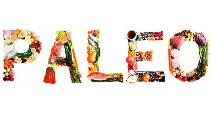 La dieta Paleo te ayudará a mejorar tus entrenamientos