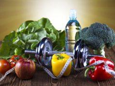 Dietas de CrossFit que mejorarán tus entrenamientos