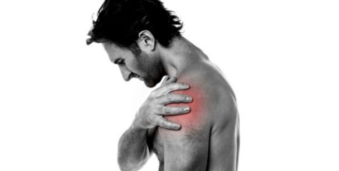 Prevenir las lesiones entrenando con el peso corporal