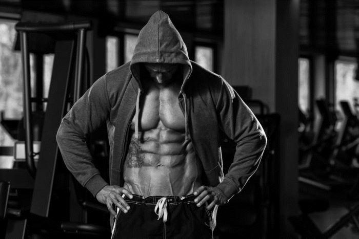 Combina el entrenamiento y la dieta para mejorar tus abdominales