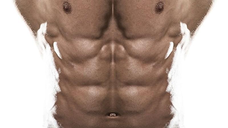 Entrenamientos para mejorar tus abdominales