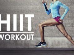 Qué es el entrenamiento HIIT y cuáles son sus beneficios