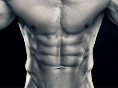 Entrenamientos isométricos para fortalecer tus abdominales