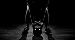 Cómo motivarte para entrenar todos los días