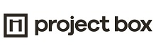 Project box logo SBEMW