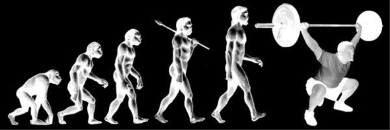 Cómo Evolucionar en Crossfit. Claves a Tener en Cuenta para Progresar