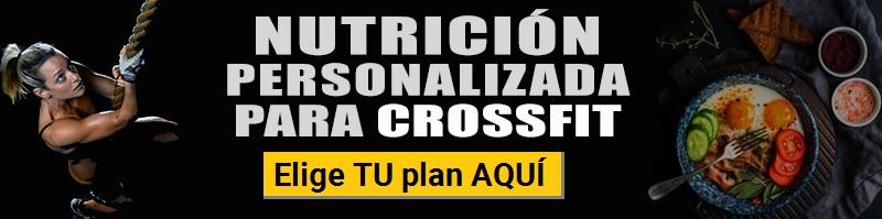 Banner plan nutricion horizontal SBEMW