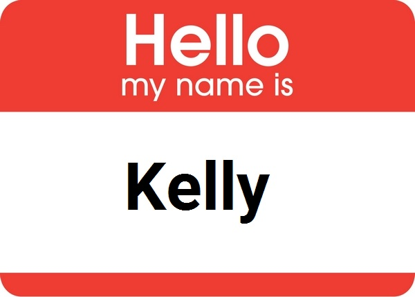 Wod kelly