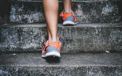 Cómo Combinar Crossfit con el running y sus beneficios