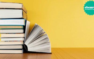 Libros sobre CrossFit que deberías leer