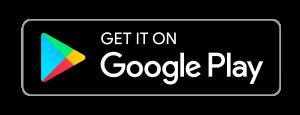 Google-Play-Velites